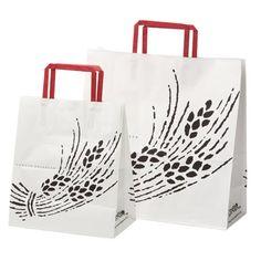 <ふるや古賀音庵>餅のどら焼き【プレーン12個入】 Rice Packaging, Cheese Packaging, Food Design, My Design, Packaging Design, Branding Design, Organic Supermarket, Japanese Packaging, Branded Bags
