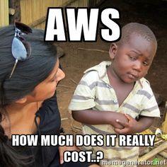 Image result for infrastructure engineer memes