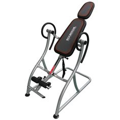 Online Shopping, Inversion Table, Fitness Stores, Workout Machines, Trainer, Gym Equipment, Bike, Exercise, Sports