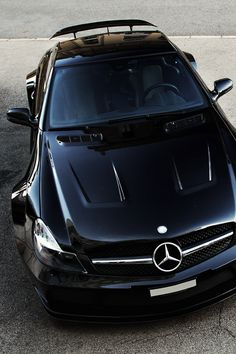 Dark Mercedes-Benz. Make the switch to Iaso today for a healthier you. Proven results  Affordable prices 100% money back guarantee!  ➡Inbox me for more info  Delivered straight to your door. Order here: ⤵    ➡https://www.totallifechanges.com/charmcrenshaw  My IBO number: 6628311  Visit my page for more product information : https://www.facebook.com/pages/Total-Life-Changes-Club/865501930198428