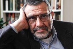 الفجر Elfajar Elgadeed: Former Haaretz editor David Landau dies at age 67