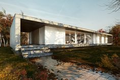 http://xfrog.com/gallery/albums/architecture/Autumn02-PS.jpg