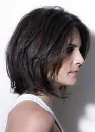 Resultado de imagem para cortes de cabelos curtos 2016