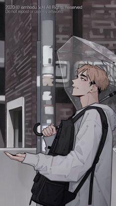 Haikyuu Manga, Haikyuu Fanart, Manga Anime, Anime Boys, Cute Anime Boy, Haikyuu Wallpaper, Cute Anime Wallpaper, Fanarts Anime, Anime Characters