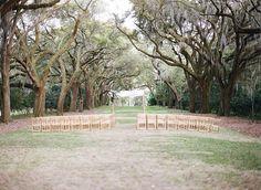 Photographer: Anne Rhett Photography | Venue: Legare Waring House | Planning: Mingle | Rentals: Snyder