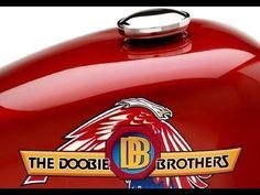 The Doobie Brothers - The Very Best Of The Doobie Brothers  (Full Album)