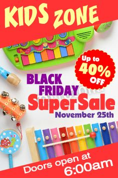 customize this black friday template design for free on esigns com
