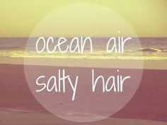 beach quotes - Google Search