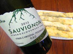 Palacinky a krásny BIO Sauvignon, a čo robíte vy v sobotu večer ? ...... www.vinopredaj.sk .....  #palacinky #pancake #dominkusicky #vinarstvo #sauvignon #bio #vino #wine #wein #biowine #biovino #vinohradnictvo #winesofslovakia #winesfromslovakia #slovenskevino #mameradivino #milujemevino #domin #kusicky #inmedio #wineshop #vinoteka