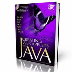 LIBROS GRATIS: CREATING WEB APPLETS WITH JAVA