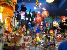 Toy Joy  (512) 380-9806  5555 N Lamar Blvd, Ste E111, Austin, TX78751
