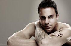 Diego Benaglio - Swiss player