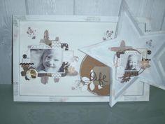 mon scrap à moi par vanessa lenne - Découvrez mes réalisations et les dates de mes ateliers à Curgies près de Valenciennes dans le Nord