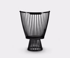 Sofas and Armchairs | Tom Dixon