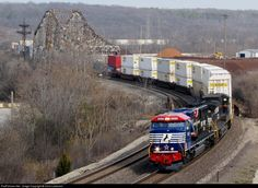 RailPictures.Net Photo: NS 6920 Norfolk Southern EMD SD60E at Lemont, Illinois by Chris Lastovich