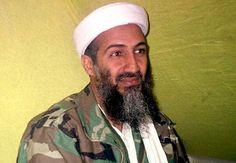 BREAKING: Why the photos of Bin Laden`s body were kept hidden