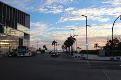 Besuche den Beitrag für mehr. Palmas, Palaces, New Construction, Majorca