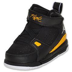 Jordan SC2 Toddler Basketball Shoes. Be pullin girls at age 0! lol