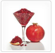 Pomegranate and Your Skin: Beauty Through Nature: @Murad Skincare