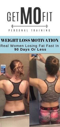 healthy weight reduction plans, things that women and males must understand and Understand the body fat and attain healthier weight Lose Fat Gain Muscle, Lose Fat Fast, Gewichtsverlust Motivation, Weight Loss Motivation, Weight Loss Plans, Weight Loss Transformation, Hit Workouts At Home, Put On Weight, Losing Weight