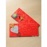 handcrafted-set-of-2-love-envelopes