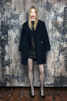 Emanuel Ungaro Pre-Fall 2016 Collection Photos - Vogue