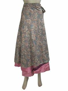 Bohemian Long Silk Wrapskirt Boho Hippie Long Skirt Mogul Interior,http://www.amazon.com/dp/B00EXHU448/ref=cm_sw_r_pi_dp_z98Rsb14MDWJESV9