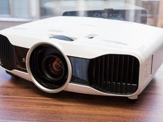 Best home theater projectors of 2015 - CNET