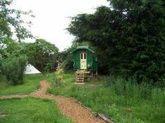 Alde Garden - http://local.mumsnet.com/suffolk/caravan-and-camp-sites/141885-alde-garden