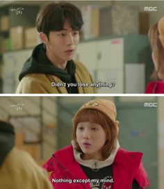 Me when I got into kpop Weightlifting Fairy Kim Bok Joo Funny, Weightlifting Kim Bok Joo, Korean Drama Funny, Korean Drama List, Korean Guys, Quotes Drama Korea, Korean Drama Quotes, Weighlifting Fairy Kim Bok Joo, Kim Book