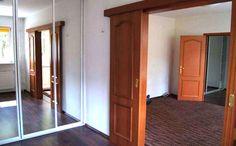img Tall Cabinet Storage, Furniture, Home Decor, Decoration Home, Room Decor, Home Furniture, Interior Design, Home Interiors, Interior Decorating