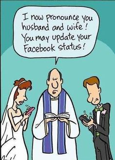 1000+ images about Poking Fun at Facebook!! LOL!! on ...
