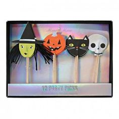 Halloween Party Picks : The Party Cupboard : Online Halloween Shop Australia | The Party Cupboard