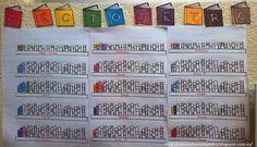 En el mes de noviembre comencé a trabajar con la BIBLIOTECA DE AULA. Y tengo que decir que está funcionando estupendamente. Estuve dándole v... Efl Teaching, Teaching Materials, I Love Books, Classroom Decor, Literacy, Activities For Kids, Preschool, Language, Bullet Journal