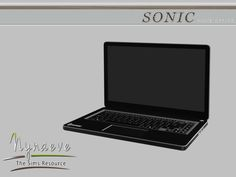 https://www.thesimsresource.com/downloads/details/category/sims4/title/sonic-laptop/id/1317776/