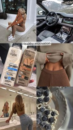 Fitness Workouts, Photographie Portrait Inspiration, Fitness Inspiration Body, Healthy Lifestyle Motivation, Workout Aesthetic, Moda Fitness, Girls Life, Gym Girls, Summer Aesthetic