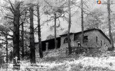 Casa en Chipinque Gral.