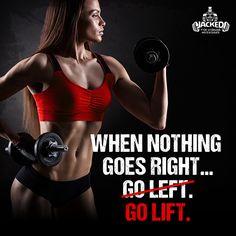 When in doubt go work out!  #motivationmonday #currentshape #girlswhoworkout #fitfam #summerbody #happyandhealthy #girlswithabs #bodygoals #abscheck #strongnotskinny #stronggirls #fitgirls #sizezerogym #teambeachbody #fromfattofit #teambeachbody #abs #inspiration #fitspo #fitness #fitnessmotivation #bosslady #workout #love #bikini #fitbody #fitnessinspiration #jacked