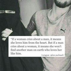 Treat women nicely, for a woman is created from a rib, and the most curved porti. Islamic Quotes On Marriage, Muslim Couple Quotes, Islam Marriage, Muslim Love Quotes, Love In Islam, Islamic Love Quotes, Muslim Couples, Muslim Brides, Wife Quotes