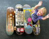 Children's Skateboard Picnic Table PDF... ~ ... Etsy with creative ideas...