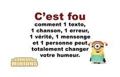 fou1changerhumeur-1