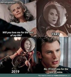 Do you think Peggy will return in Avengers honey Marvel Avengers, Marvel Comics, Avengers Quotes, Marvel Quotes, Avengers Imagines, Funny Marvel Memes, Avengers Cast, Marvel Films, Dc Memes
