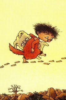Le doudou méchant, Claude Ponti Claude Ponti, Quentin Blake, Tigger, Disney Characters, Fictional Characters, Novels, Albums, Books, Portraits