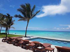 Casa Frajari - luxury exquisite beachfront villa at tropical paradise! UPDATED 2018 - TripAdvisor - Playa del Carmen Vacation Rental