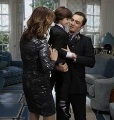 Gossip Girl Season 6 Finale: Top 5 Best Moments