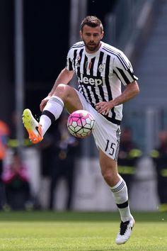 Juventus FC v US Citta di Palermo - Serie A - Pictures - Zimbio