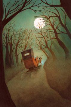 Clément Lefèvre  -  https://www.facebook.com/Les-cartons-de-N%C3%A9nent-106856362708793  -  http://www.cfsl.net/galeries/clement-lefevre  -  http://nenent-illustrations.tumblr.com  -  https://twitter.com/nenent  -  http://nenent.ultra-book.com