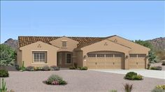 The Club at Madeira Canyon by Pulte Homes  2852 Saint Dizier Drive  Henderson, NV 89044  Phone: 800-551-7174  Bedrooms: 3 - 5  Baths: 2.5 - 4.5  Sq. Footage: 2,354 - 4,574  Price: From $316,990  Single Family Homes  Check out this new home community in Henderson, NV found on www.NewHomesDirectory.com - The Club at Madeira Canyon by Pulte Homes.