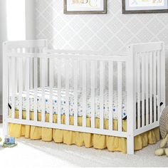 Video review for Delta Bennington Classic 3-in-1 Convertible Crib - Dark Chocolate showcasing product features and benefits.