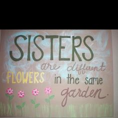 Make this for my seester :))) will look great in her new place